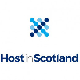 Host in Scotland launched to support datacentre industry