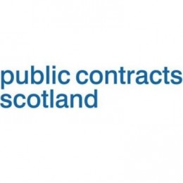 £25m 4G procurement notice published